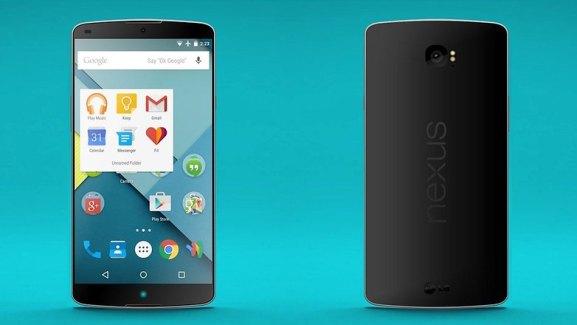 LG confirme à demi-mot la possibilité de développer le Nexus 2015