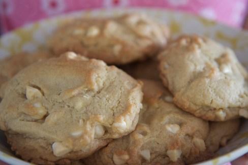 Android M : nom de code Macadamia Nut Cookie