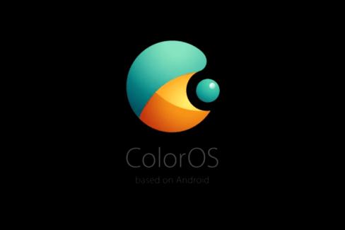 Oppo dévoile un premier aperçu de ColorOS2.1 sous Lollipop