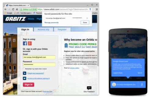 Google Play Services 7.5 : le tour des nouveautés