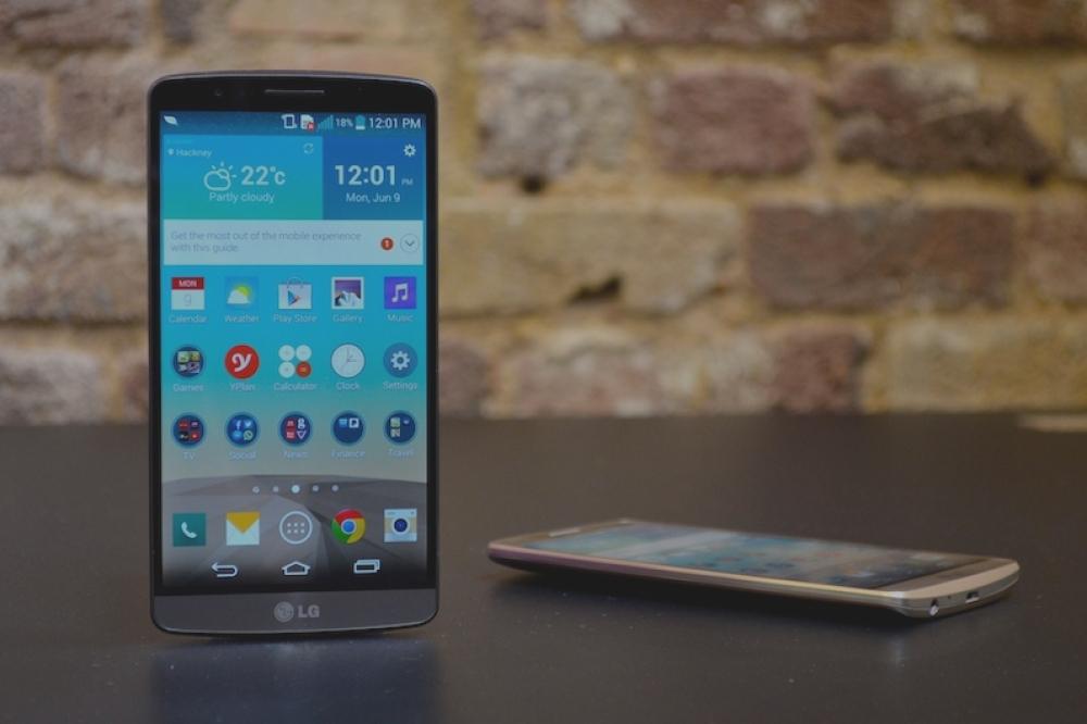 Quel smartphone choisir à moins de 400 euros ?