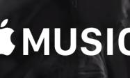 Apple Music : plus généreux que les autres avec les maisons de disques ?