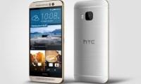 Le HTC Aero devrait embarquer un écran QHD de type 2,5D