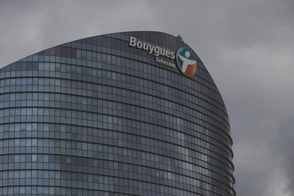Bouygues Telecom refuse l'offre d'Altice (SFR-Numericable)