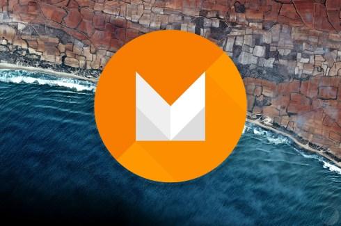 Android M Developer Preview 2 : une première mise à jour