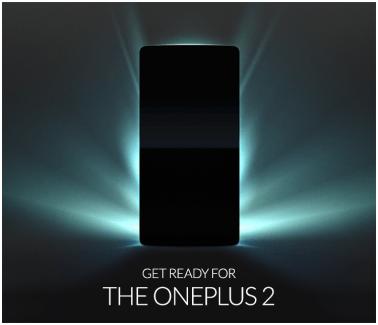 Des ébauches leakées du OnePlus2 laissent entrevoir une coque en métal
