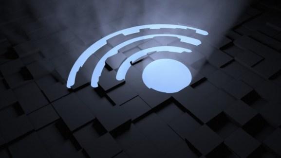 PoWiFi, le WiFi pour recharger ses batteries