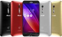 Bon plan : l'Asus Zenfone 2 ZE551ML à 270 euros