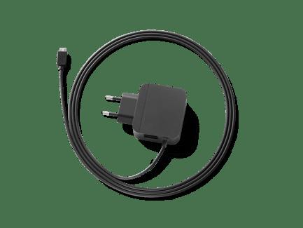 Google va bientôt vendre un adaptateur Ethernet pour Chromecast