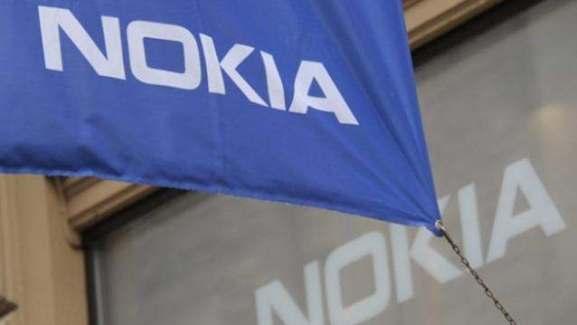 Le grand retour de Nokia sur le marché des smartphones