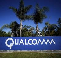 NXP : Qualcomm dépense 47 milliards de dollars pour concurrencer Intel et Samsung
