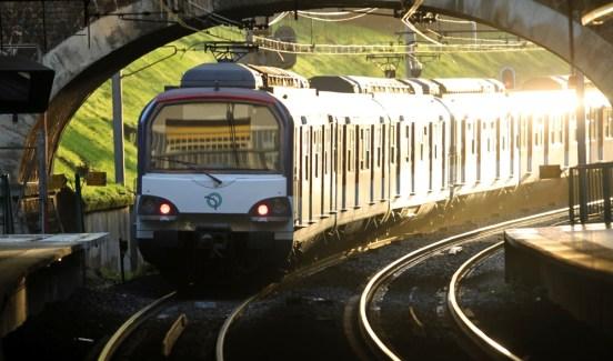 Le Wi-Fi gratuit et illimité pour tous les trains SNCF d'ici 18 mois