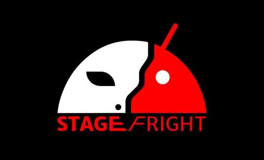 Stagefright : une vidéo de l'exploit et un outil pour détecter la faille