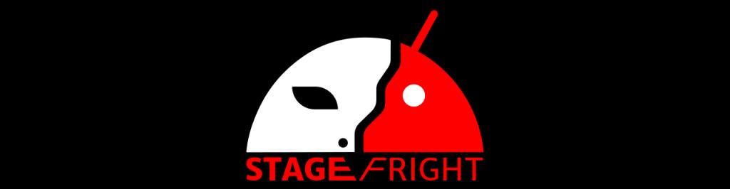 Stagefright : 95 % des terminaux Android victime d'une grave faille de sécurité [MAJ]