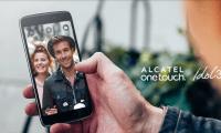 L'Alcatel One Touch Idol 3 a finalement été rooté