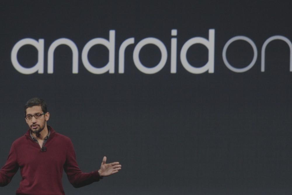 Android One, un an plus tard : le prochain milliard attendra un peu