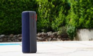 Test du Utimate Ears UE Boom, le haut-parleur compact séduisant