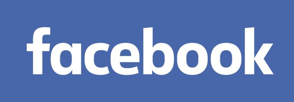 Tuto : Comment désactiver la lecture automatique des vidéos sur Facebook ?