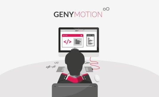 Genymobile : le spécialiste de l'emulation d'Android lève 7,7 millions de dollars