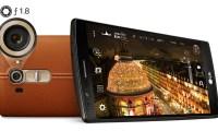 Bon plan : le LG G4 est (déjà) proposé à 539 euros
