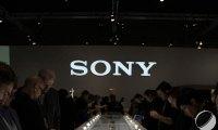 Sony tiendra une conférence de presse le 2 septembre prochain