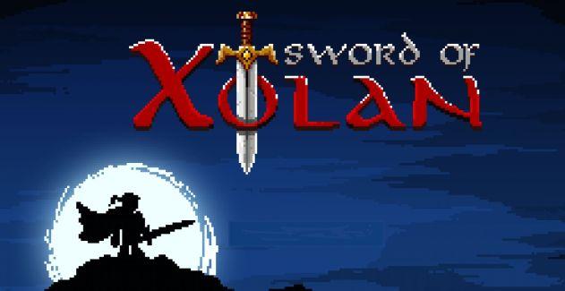 Sword Of Xolan est un bon jeu de plateforme et un exemple de modèle free to play