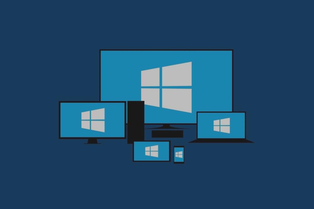 Microsoft lance aujourd'hui Windows 10 : installation, fonctionnalités et prix