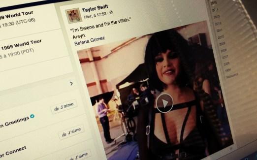 Les pratiques de Facebook pour gonfler l'audience de sa plateforme vidéo énervent sérieusement les Youtubers