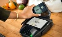 Android Pay pourrait bien être lancé aux États-Unis dès cette semaine