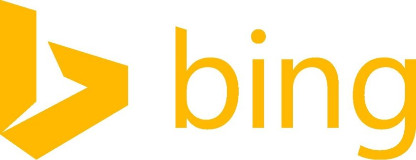 Avec Bing Snapshots, Microsoft tente de devancer Google Now on Tap