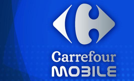Carrefour Mobile ferme ses portes et cède ses clients à Sosh