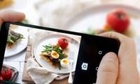 Google propose de publier ses plus belles photos de nourriture sur Google Maps