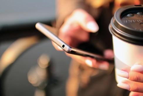 Notre sélection de smartphones pour la rentrée