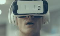Samsung compte faire vivre son IFA 2015 en réalité virtuelle