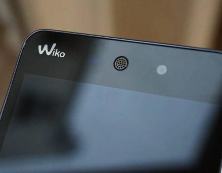 Test du Wiko Rainbow Up 4G : un meilleur écran,...