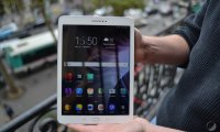 Test de la Samsung Galaxy Tab S2 9.7, la tablette la plus fine au...