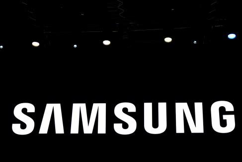 Le Samsung Galaxy S7 pourrait lui aussi embarquer un écran Force Touch