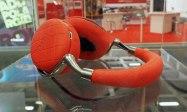 Parrot sort la V3 de son casque audio, le Parrot Zik 3