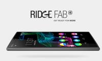 Bon plan : Le Wiko Ridge Fab 4G est en promotion à 179,55 euros