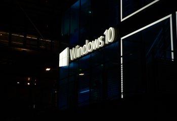 Le retour de Microsoft