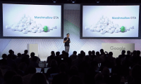 Nexus 5, 6, 7, 9, Player et Android 6.0 Marshmallow : les factory...