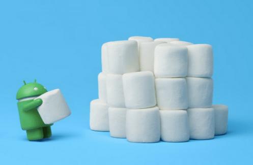 Sony va faire tester Android 6.0 Marshmallow à des milliers d'utilisateurs