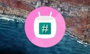 Android 6.0 Marshmallow : déjà un root et une bêta de SuperSU