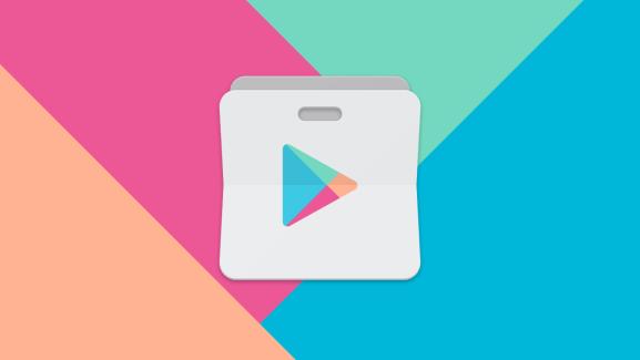 Tuto : Comment télécharger une application limitée régionalement sur le Play Store ?