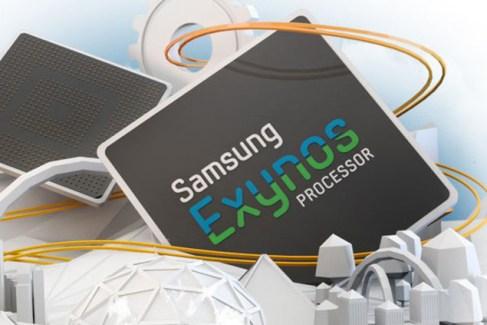 Samsung Mongoose : le prochain SoC coréen impressionne sur GeekBench