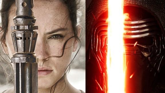Star Wars : du contenu VR sur Google Cardboard à venir