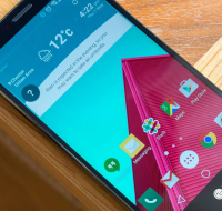 🔥Bon plan : LG G4 (32 Go) à 349 euros chez Rue Du Commerce