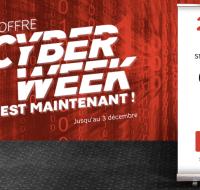 🔥 Bon plan : Red by SFR propose le forfait mobile 20 Go et la fibre à 9,99 euros