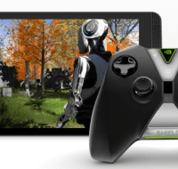 🔥 Bon plan : la NVIDIA Shield K1 est à 179 euros sur Amazon