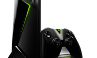 🔥 Bon plan : La Nvidia Shield Android TV à partir de 160 euros,...